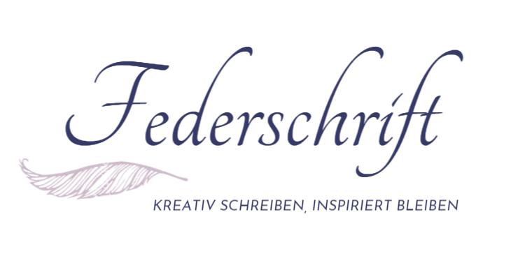 Federschrift