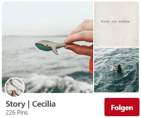 Storyboard_Cecilia